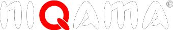 niqama_logo_white