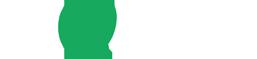 niqama-logo-17